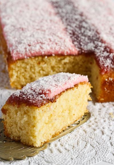 iced_vovo_cake-4