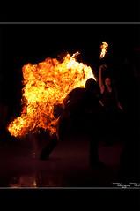 Flammes & Co. (Paul Rodrigues Photographies -OFF-) Tags: photoshop wow fire photography photo nikon flames picture photograph bbc fireman rodrigues fuego fotografia bp feu bcc palaisdetokyo fireeater chamas stumble photographe flammes d90 cracheurdefeu cracheurs burncrewconcept cs5 waow fireater wwwstumbleuponcom paulrodrigues baladesparisiennes rodriguespaul stumbleup