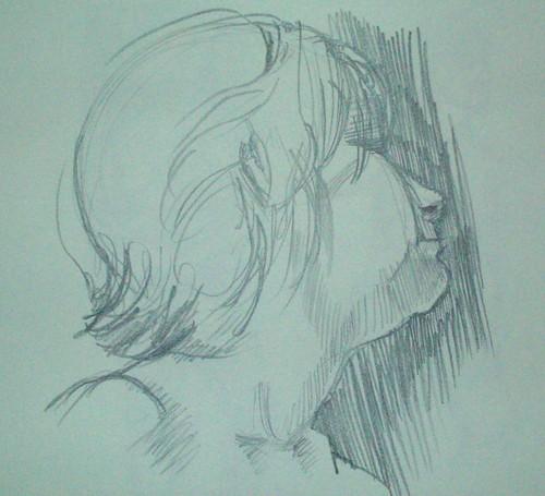 Lu sketch
