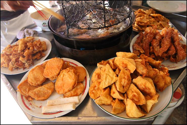 loh-bak-food