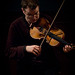 """Hebrides Ensemble (rehearsal) - Thu 20 Jan 2011 -0130 • <a style=""""font-size:0.8em;"""" href=""""http://www.flickr.com/photos/47489007@N05/5384413550/"""" target=""""_blank"""">View on Flickr</a>"""