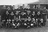 """RFA_000052   Garw Grammar School Rugby Team 1951 • <a style=""""font-size:0.8em;"""" href=""""http://www.flickr.com/photos/48754767@N02/5384658386/"""" target=""""_blank"""">View on Flickr</a>"""