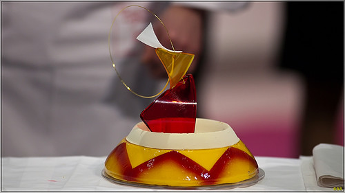 dessert_glace_espagne