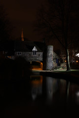 IMG_2960.jpg (Richard Norton1) Tags: lights norwich pullsferry