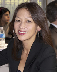 Amy Chua (AP Photo/(CC) Larry D. Moore)