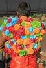 Thaipusam in Batu Caves  2011 (Bertrand Linet) Tags: portrait malaysia kualalumpur batucaves thaipusam indianfestival indianculture batucavesthaipusam indianfestivalmalaysia bertrandlinet