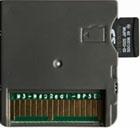 Foto del típico cartucho para piratear la Nintendo DS