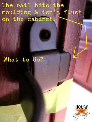 HoH-pot-rack-IKEA-Dremel-04