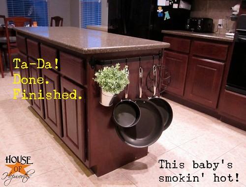 HoH-pot-rack-IKEA-Dremel-11