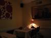 local restaurant (Cowgirl Boomer) Tags: penningtonnj sh33 scavengerhunt101 zarestaurant