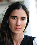 yoani-sanchez-2010-5-z