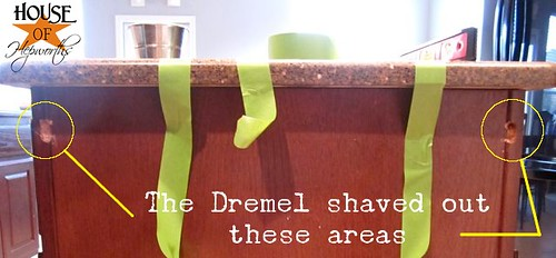 HoH-pot-rack-IKEA-Dremel-07