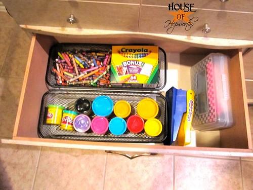 HoH-organization-craft-medicine-9
