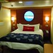 Disney Dream - State Room, Deluxe Interior