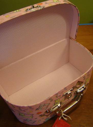 craft box interna