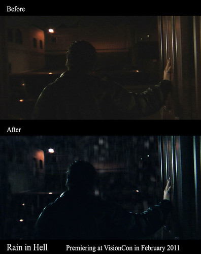 Bar_beforeAfter-Effects