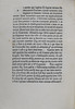 Variant text in Albertus Magnus [pseudo-]: Liber aggregationis