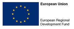 UE - Erdf cor EN