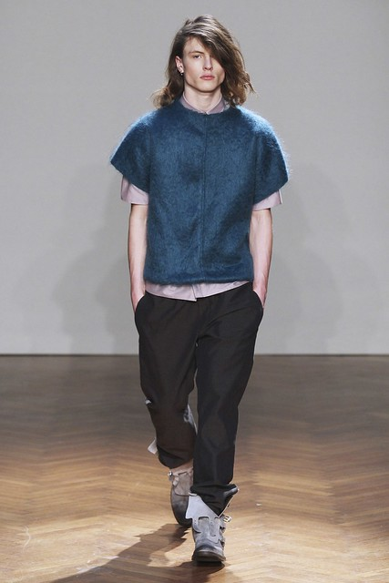 FW11_Milan_Albino Deuxieme018_Viggo Jonasson(Simply Male Models)