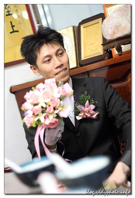 20110115_159.jpg