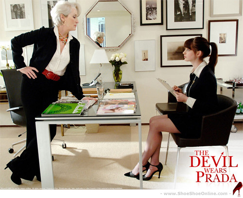 the-devil-wears-prada-shoes