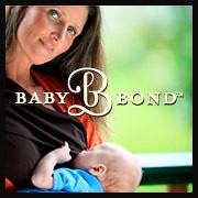 BabyBondButton