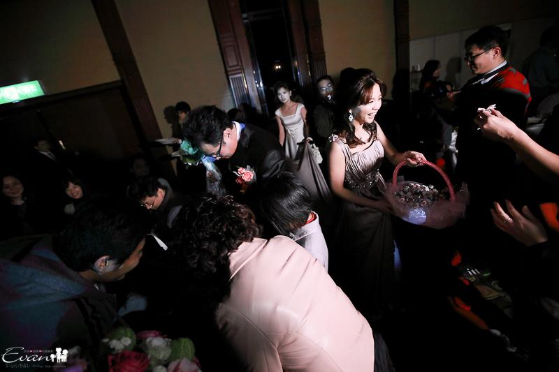 [婚禮紀錄]紀凱與惠玉 婚禮喜宴紀錄-103