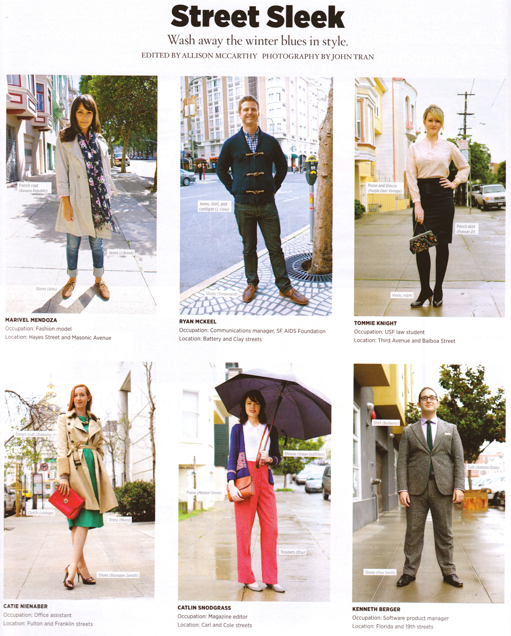 San francisco street fashion 54