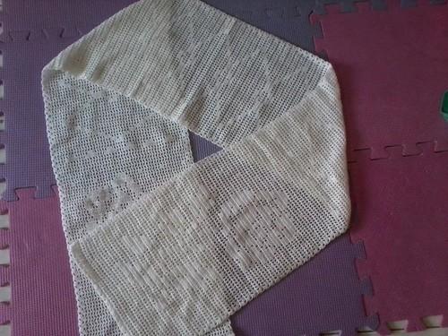 đan đồ cho Baby (huongman) - Page 8 5392606492_7977fa8a00