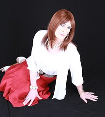 22 - TGirl Dreams (Julie Bracken) Tags: tv cd space crossdressing tgirl transgender mature tranny transvestite fourth crossdresser tg trannie mtf m2f feminized xdresser tgurl feminised julieb85