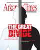 Arkansas Times - January 26, 2011 (kaicaddy) Tags: race littlerock arkansastimes i630