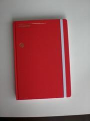 BrandbookDE7