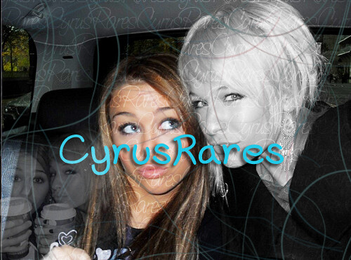 miley cyrus leaked photos 2010. Miley Cyrus Rare!