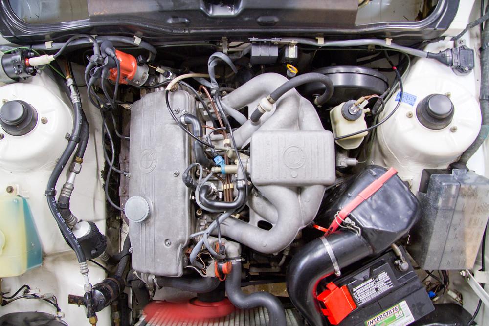 1982 bmw 320i 1 8 engine diagram wiring diagram electricity rh agarwalexports co 79 BMW 320I Convertible 77 BMW 320I