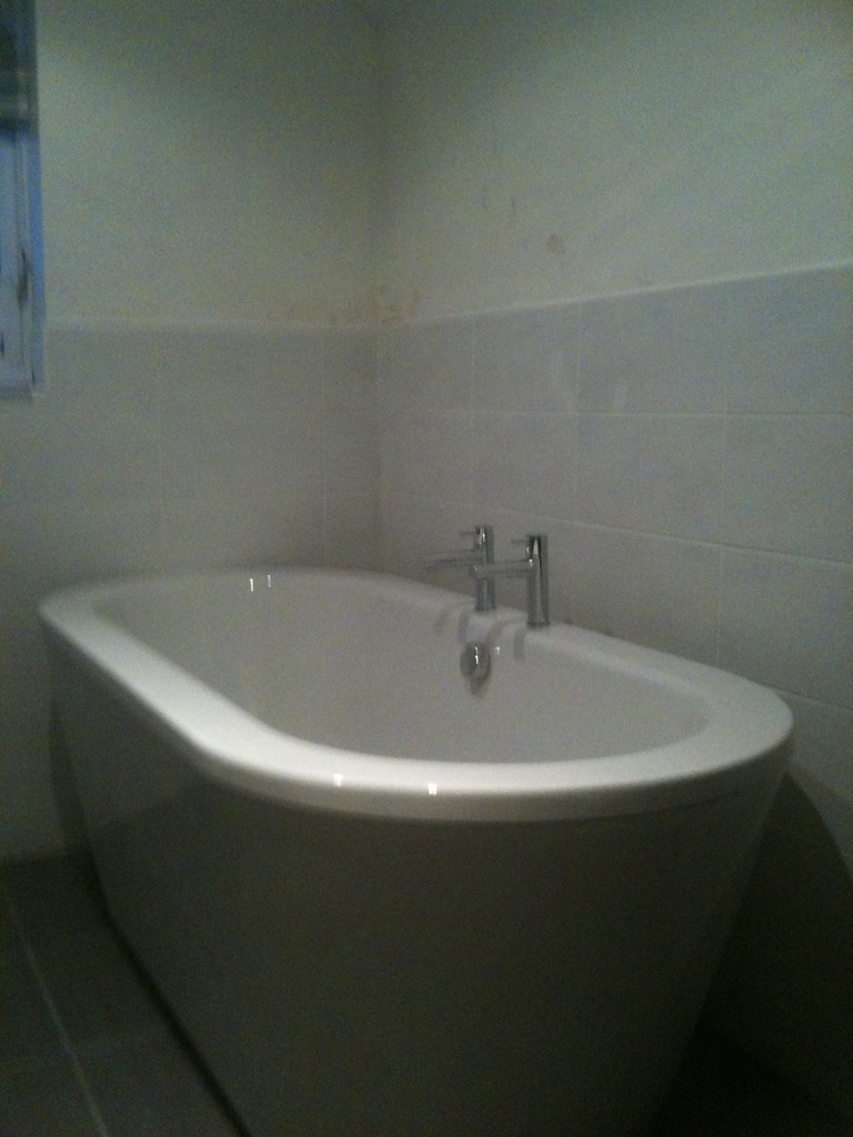 the world s best photos of bathstore flickr hive mind bathstore freestanding bath papworth maxxy2008 tags bath plumbing bathstore