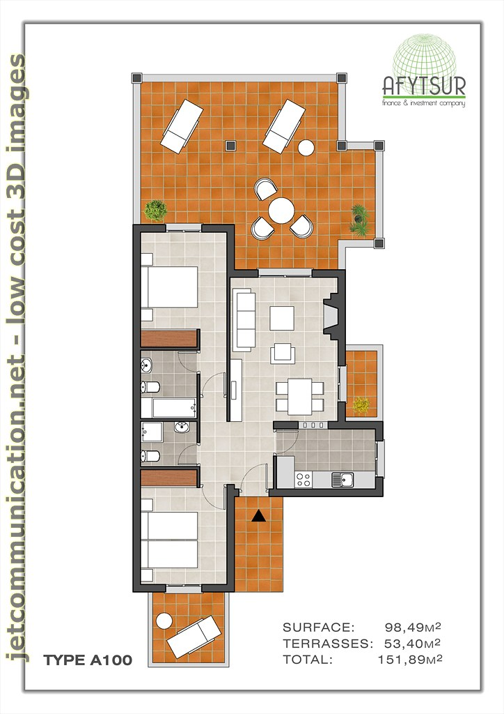 Cheap Commercial Flooring