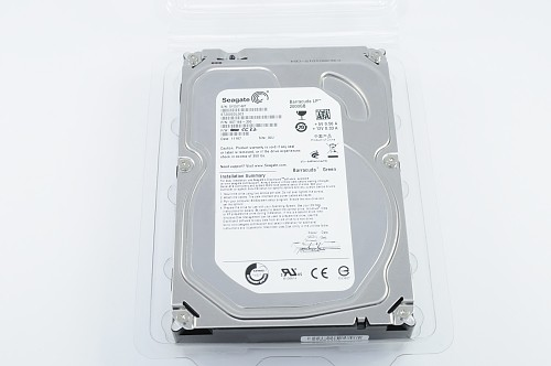 seagate-barracuda-green-test