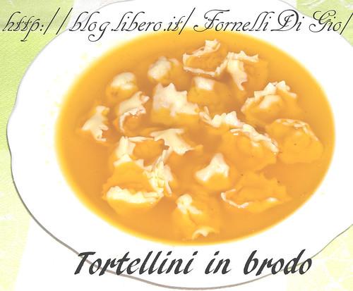 tortellini in brodo_01