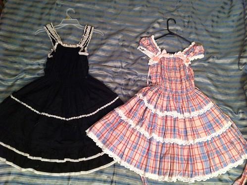 Wardrobe 110131 061
