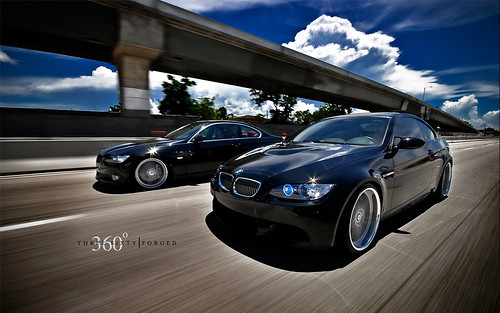 Bmw Cars Photos Free Download: Bmw-wallpapers : 【高画質】壁紙にしたい BMW 画像【カッコイイ写真】《Cool