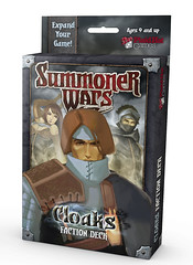 Summoner Wars Card Game Expansion Illustrations: Cloaks (simpsonflickr) Tags: geek card ~ elves cloaks remindsmeof gameboard vanguards factions bgg similarto betterthan plaidhat mercaneries summonerwars vlox benderempire itharia phoenixelves cavegoblins guilddwarves tundraorcs fallenkingdom