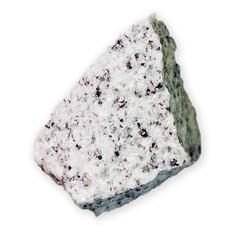 Granodiorite   igneous rock   Sacramento COunty   California   USA   2339.jpg (ShutterStone.com) Tags: california usa sacramentocounty igneousrock granodiorite 2339jpg