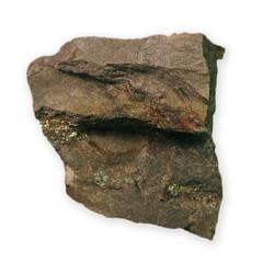 Hornfels-Sericite   metamorphic rock   Kyoto   Japan   2340.jpg (ShutterStone.com) Tags: japan kyoto metamorphicrock 2340jpg hornfelssericite