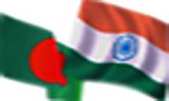 banglaindia