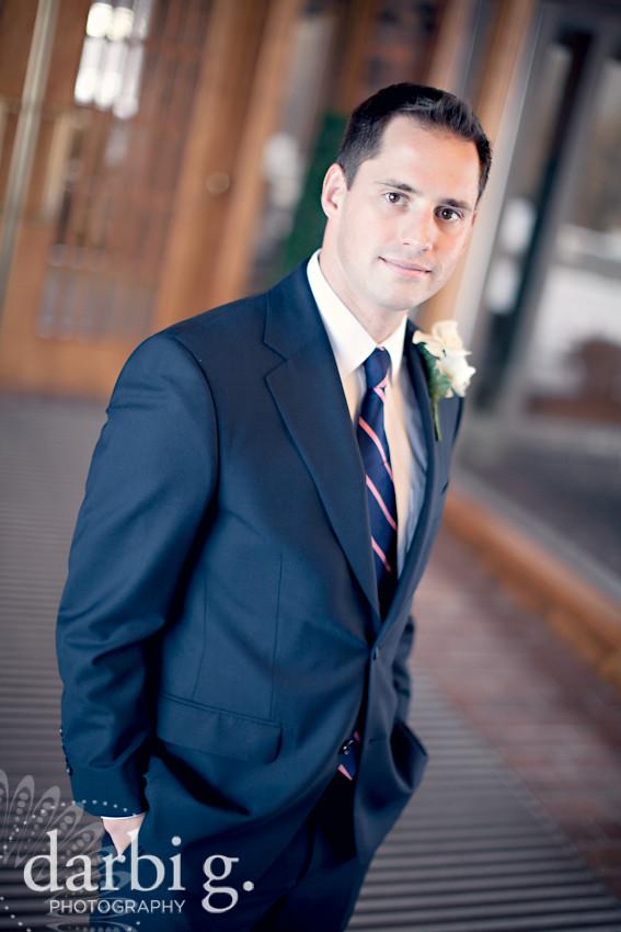 Darbi G Photography-Kansas City wedding photographer-Columbia Missouri-S&A-114