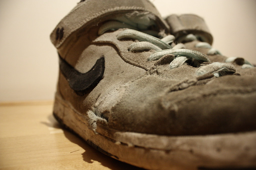 19148f89fc Nike Sb Dunk (rudkut) Tags  netherlands shoe nederland delft sneakers nike  vans blazer