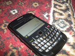 DSCN0506 (al3akbri) Tags: