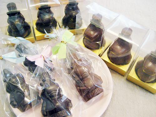 toshihippo chocolate 2