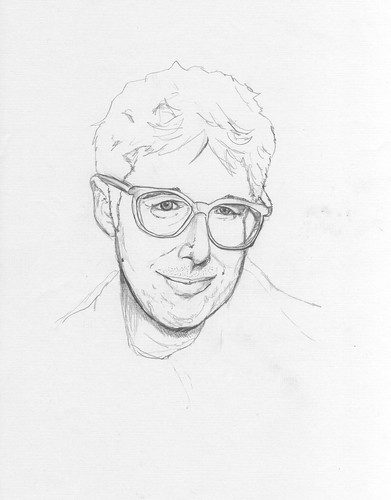 Ira Glass Part Deux