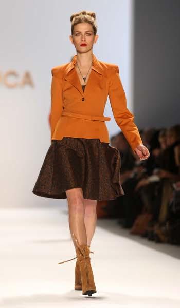 luca luca http://richgirllowlife.blogspot.com/